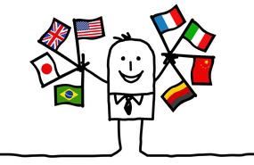 multilingual_image
